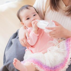赤ちゃん7M