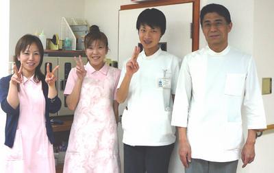 kawatashika3.jpg